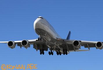 747_8i_long_001