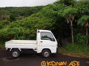 Kei_truck_001