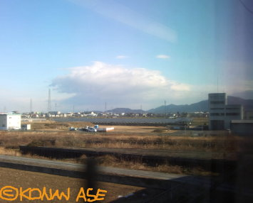 Sekigahara_001