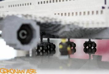 Lego_a380_002