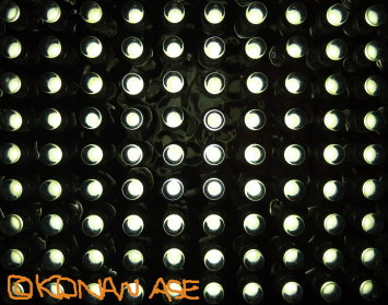 Led_light_001