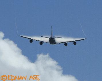 747_8_cloud