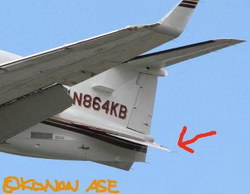 Learjet31_1