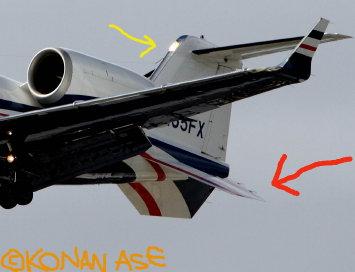 Learjet60_1