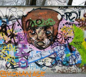 Moskva2011