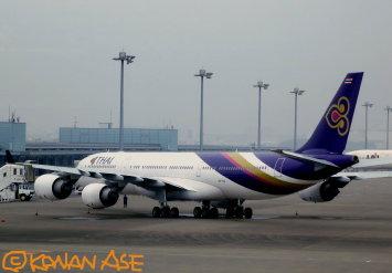 A340_500tg