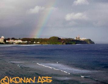 Rainbow2012