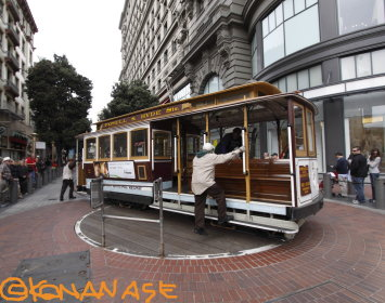 Sfo_cable_car