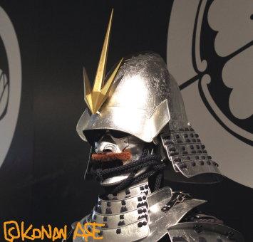 Nobunaga_kabuto
