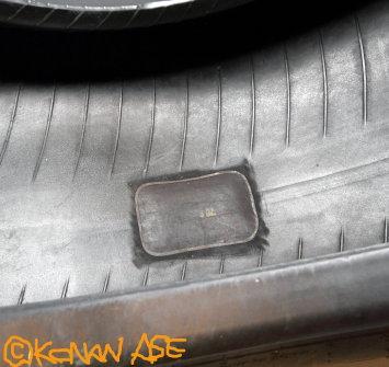 787_tire_002