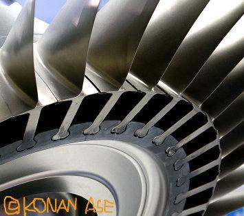 Engine_blade_003