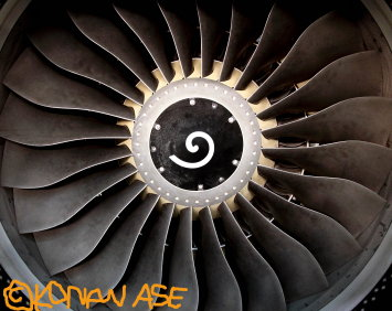Engine_blade_004