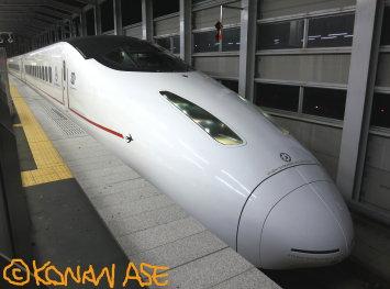 Tsubame_800