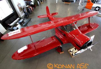 Beechcraft17