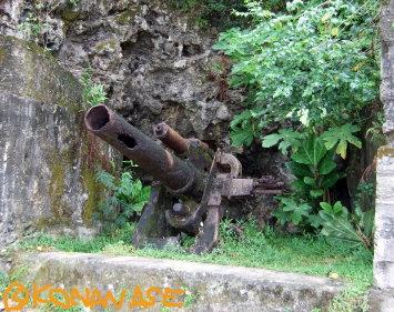 Guam_cannon_002