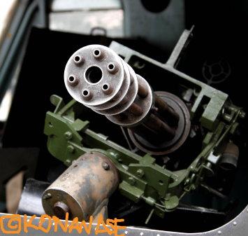 Gatling_gun
