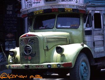 Delhi_bus