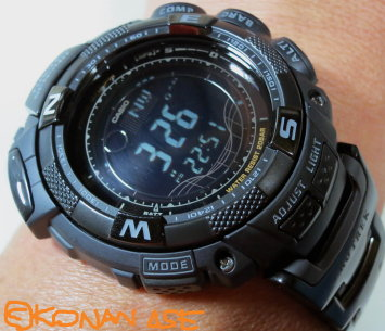 Compass_mode