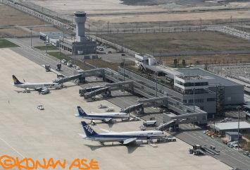 Kobe_terminal