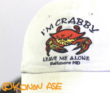 Im_crabby_001