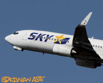 Sky738