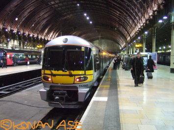 Train_004