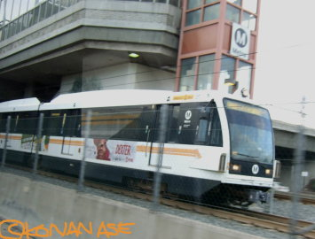 Train_006