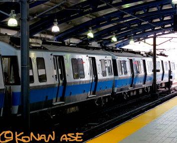 Train_015