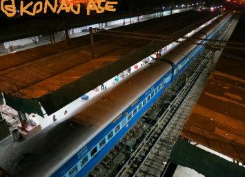 Train_016