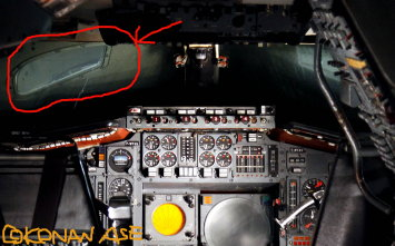 Concorde_visor_002