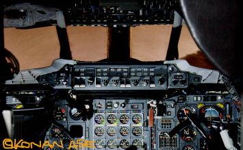 Concorde_visor_003