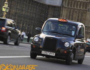 Uk_taxi