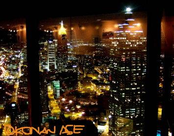Atlanta_night