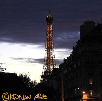 Paris380_034_1