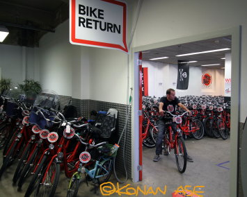 Rental_bike_003