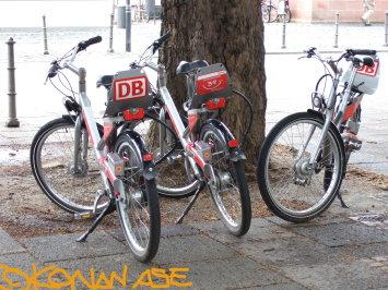 Rental_bike_004