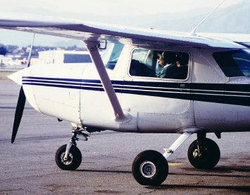 Cessna_930