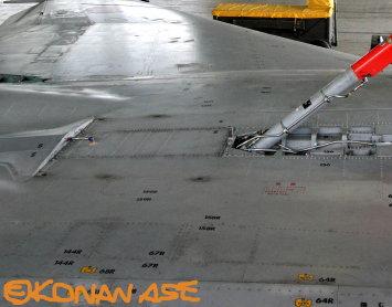 F15airbrake