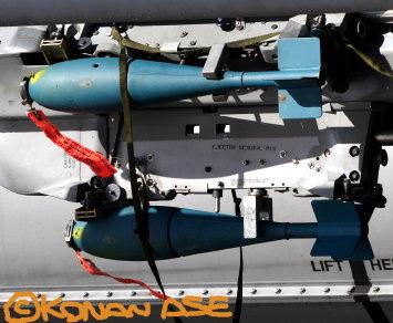 Training_bomb