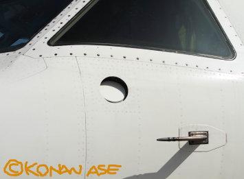Saab340hot_002