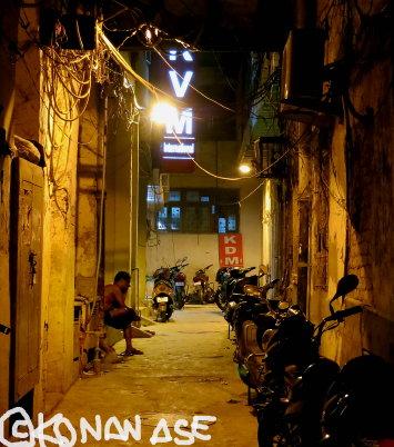 New_delhi03