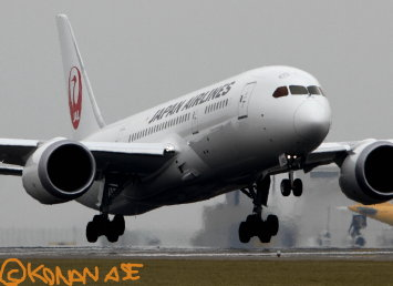 Jal787g_005_1_1
