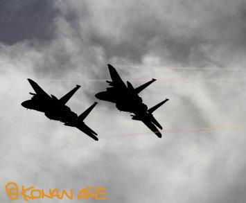 F15ceagle2