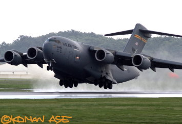 C17to_1