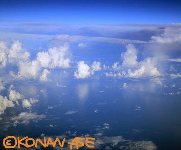 Ryukyu_clouds_002