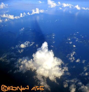 Ryukyu_clouds_003
