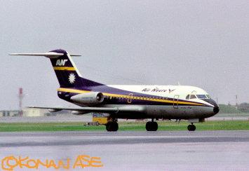 Air_nauru_f28_naha