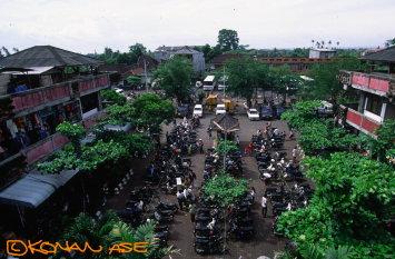 Bali_market