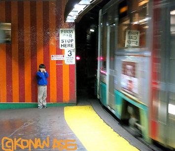 Bos_subway