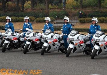 Saitama_police